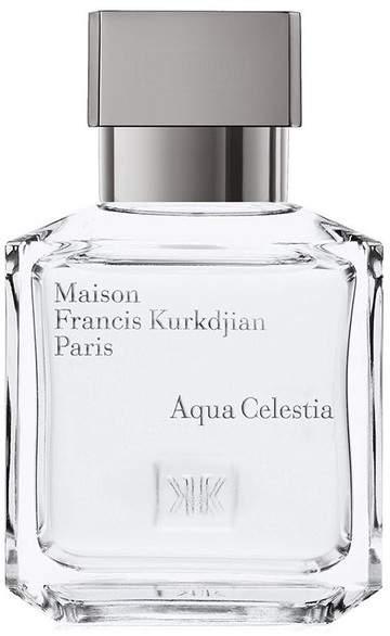 Francis Kurkdjian Aqua Celestia Eau De Toilette, 2.4 Oz
