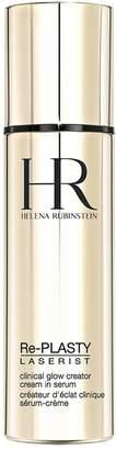 Helena Rubinstein Re-Plasty Laserist Serum