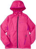 Marmot Ether Hoody (Kid) - Gypsy Pink - Medium