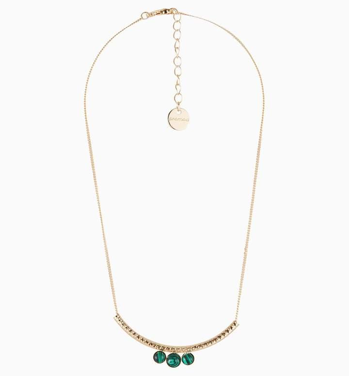 Promod Dainty necklace