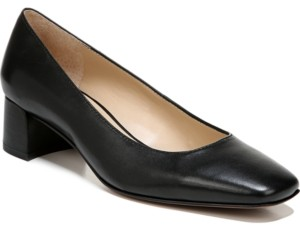 Franco Sarto Guliana Pumps Women's Shoes
