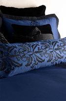 Twilight Lumbar Pillow