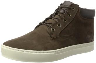 Timberland Dauset Men Chukka Boots