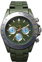 Triwa Watch in Karelen Chrono