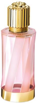 Versace Eclat de Rose Eau de Parfum