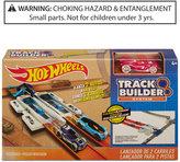 Hot Wheels Mattel's Track Builder Accelerator Assortment