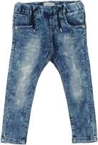 Name It Denim pants - Item 42496633