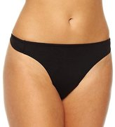 Elita Silk Magic Hi-waist Thong