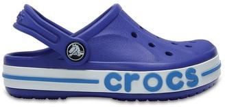 Crocs Kids Bayaband K Clogs