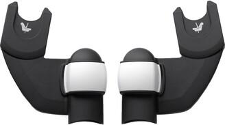 Bugaboo Fox & Lynx Stroller to Maxi-Cosi(R) Car Seat Adaptor