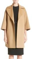 Michael Kors Women's Wool Blend Coat