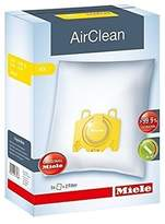 Miele Type K Intensive Clean Plus Filter Bags