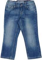 Tommy Hilfiger pants - Item 42610695