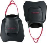 Speedo Swim Accessories
