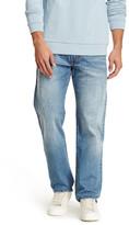 "Lucky Brand 363 Vintage Straight Leg Jean - 30-34\"" Inseam"