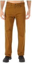 Mountain Hardwear PassengerTM Five-Pocket Pants