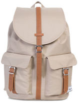 Herschel Supply Co Dawson 600d Backpack