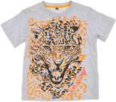 Armani Junior T-shirts - Item 12001753