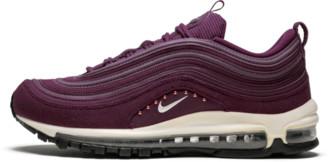 Nike Womens Air Max 97 SE Shoes - 12W