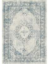 """Ophelia Fitzsimmons Beige Area Rug & Co. Rug Size: Runner 2'2"""" x 7'7"""""""