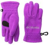 Columbia Fast TrekTM Glove (Big Kids)