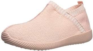 Qupid Women's NACARA-06 Sneaker