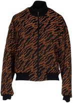 Karl Lagerfeld Jackets