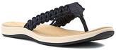 Sperry Women's Seabrook Current