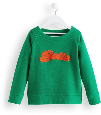 Amazon Brand - RED WAGON Girl's Jumper