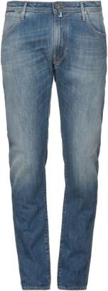 Brooksfield Denim pants