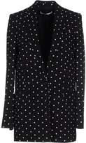 Givenchy Blazers - Item 49168863