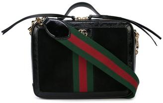 Gucci GG medium shoulder bag