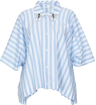 VIVETTA Shirts