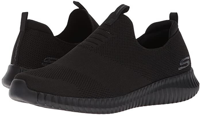 Skechers Men's Casual Shoes on Sale