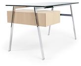 Design Within Reach Homework Desk, Single Drawer