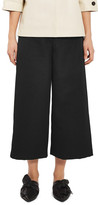 Topshop Side Snap Trousers