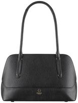 Radley 64097A Kennington Shoulder Bag