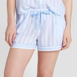 Stars Above Women' triped imply Cool Pajama hort - tar AboveTM