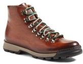 Magnanni Men's 'Ovidio' Boot