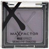Max Factor Colour Effect Mono Eye Shadow, No. 06 Velvet Violet