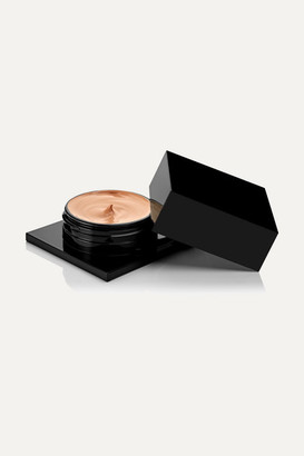 Serge Lutens Spectral Cream Foundation - Ib40, 30ml