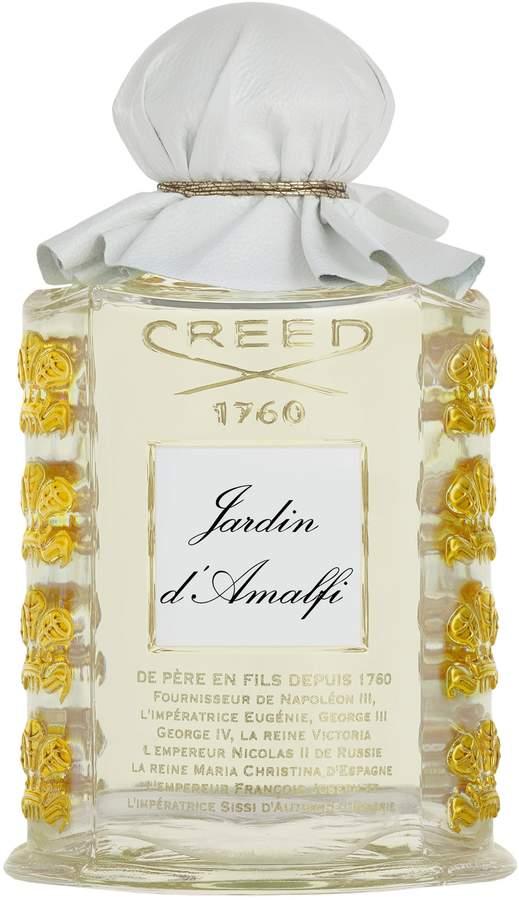 Creed Les Royales Exclusives Jardin dAmalfi Fragrance