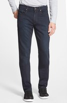 Paige Men's 'Federal - Transcend' Slim Straight Leg Jeans