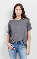 Nicole Miller Riley T-Shirt