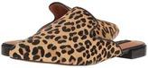 Steven Valent-L Women's Shoes