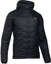 Under Armour ColdGear Reactor Storm Hooded Jacket