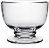 William Yeoward Classic Footed Serving Bowl