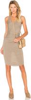 Riller & Fount Gia Dress