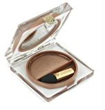 Estee Lauder Pure Color Eye Shadow 68 Bronze ( New Packaging ) 2.1G/0.07Oz