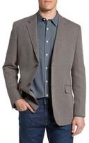 Rodd & Gunn Men's Clarks Junction Linen Blend Blazer